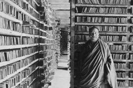 librairies5