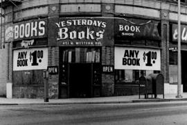 librairies1
