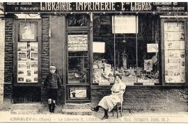 librairies3