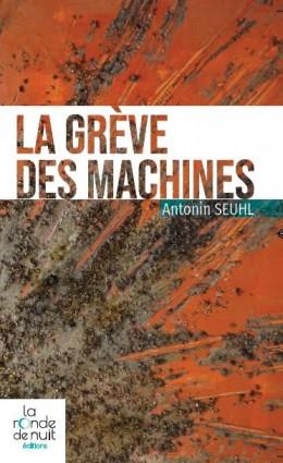 La Greve des machines