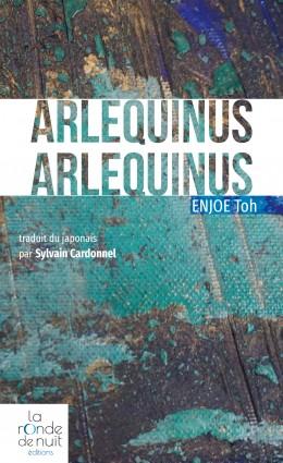 Arlequinus Arlequinus